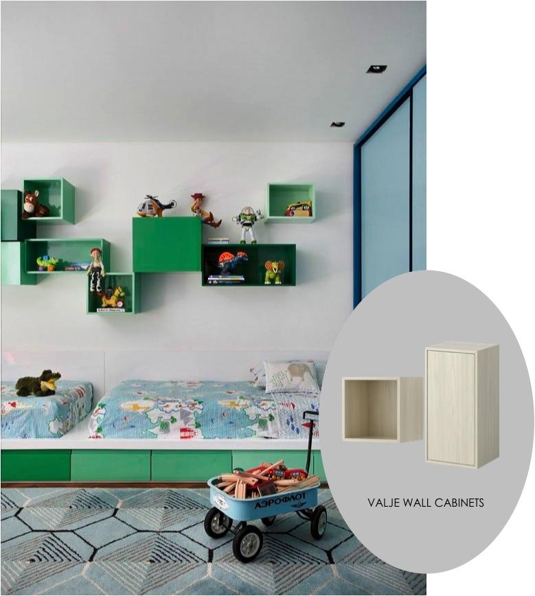 customize ikea furniture