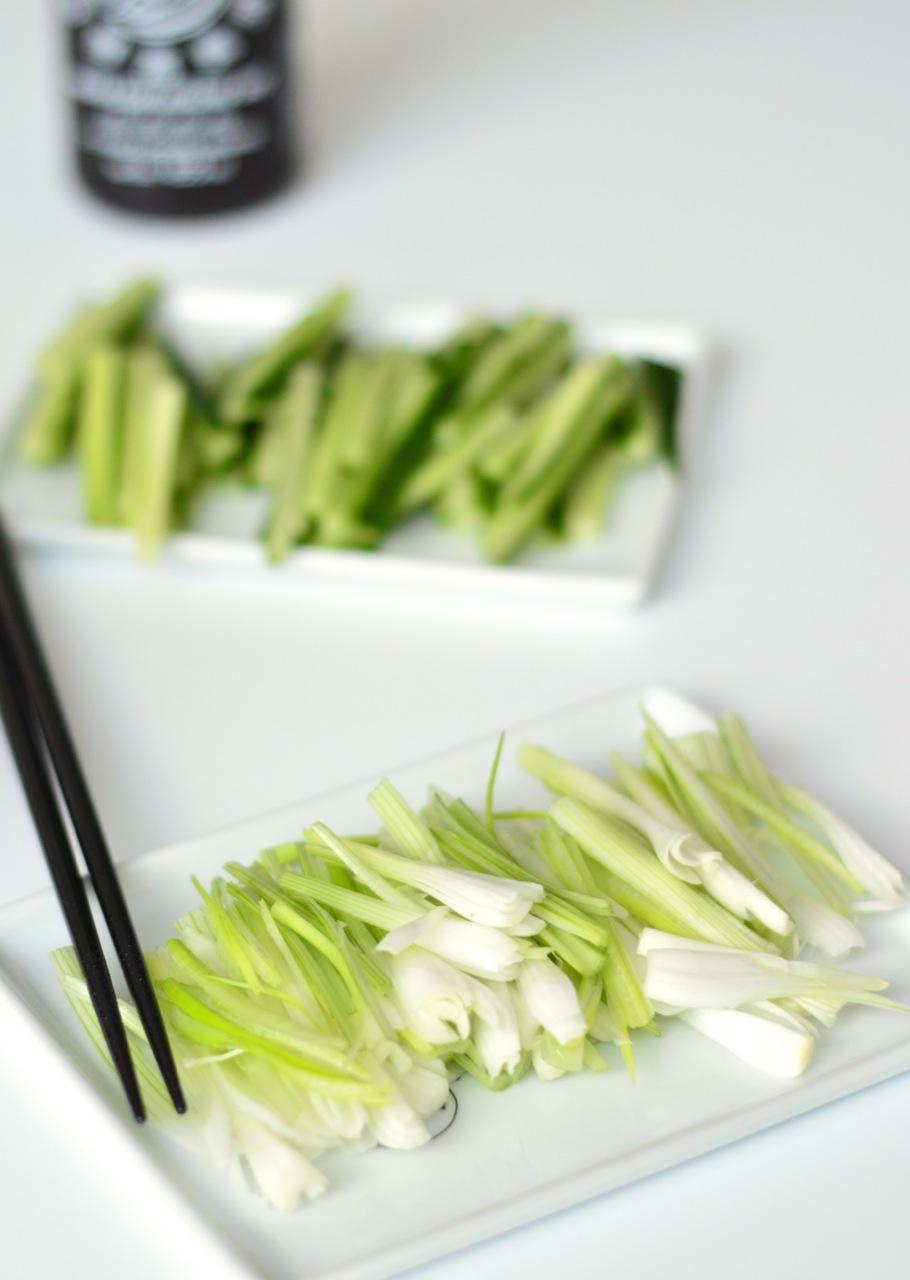 Chinese crispy duck recipe