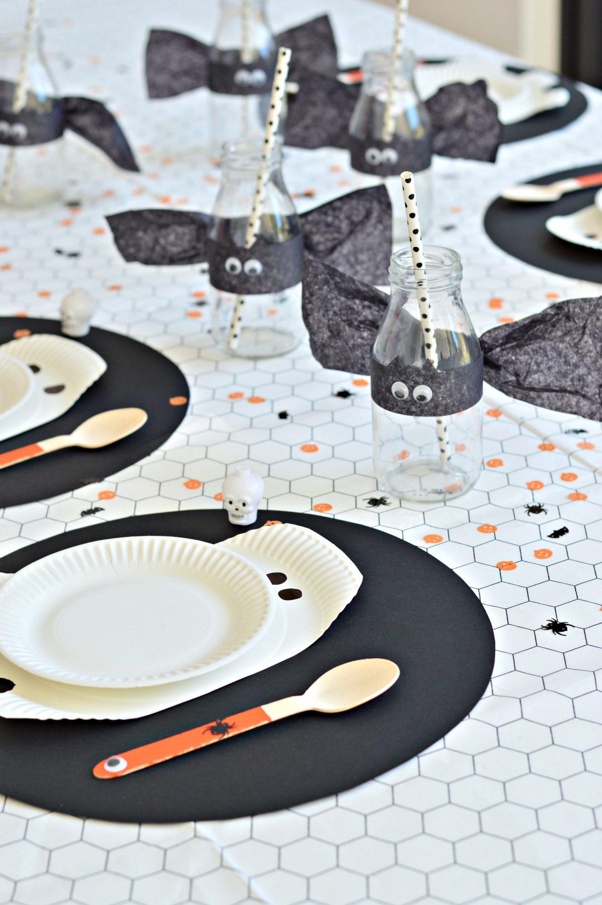 diy-halloween-table-ideas