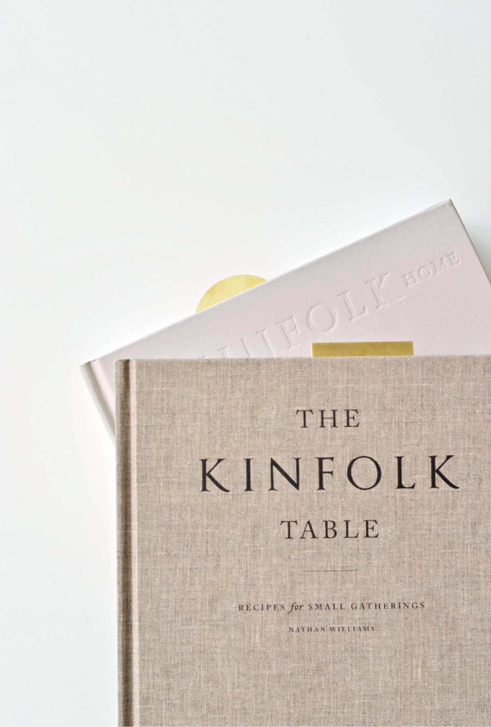 diy metal bookmarks minimal design