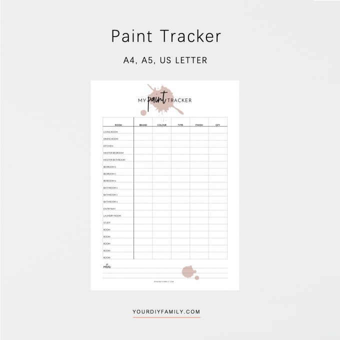 house-paint-tracker-printable