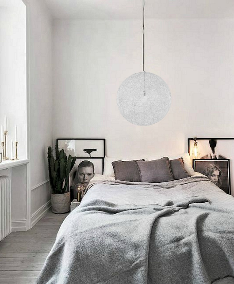 home decor tips for renters