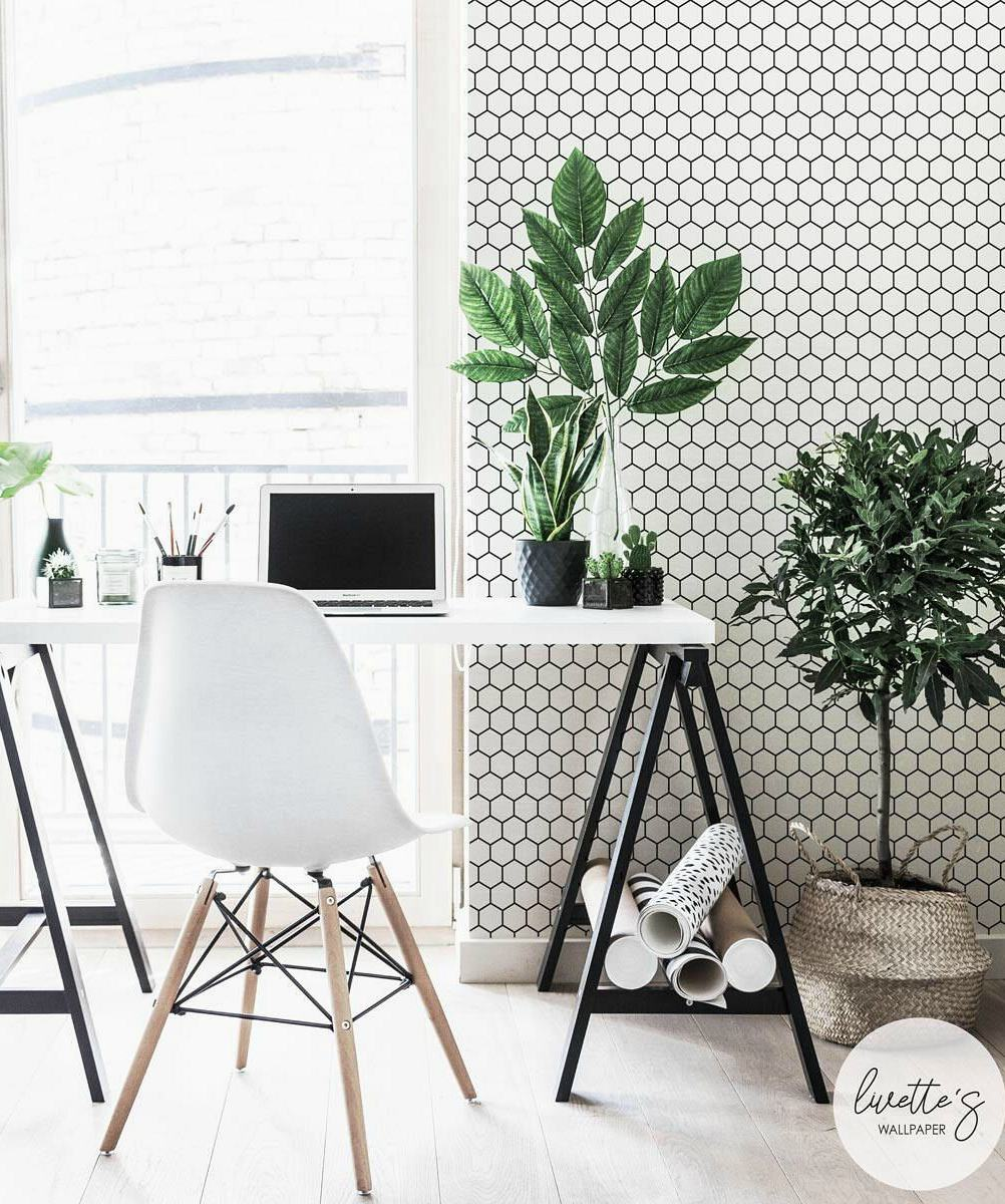 removable wallpaper for rentals