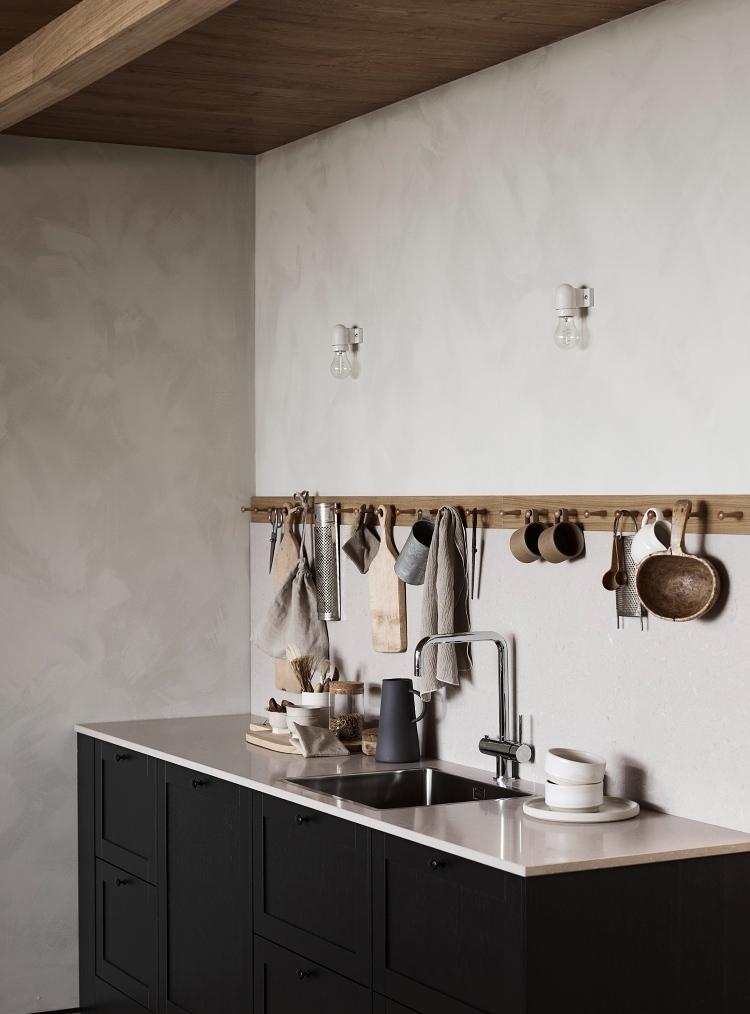 minimalist kitchenware etsy