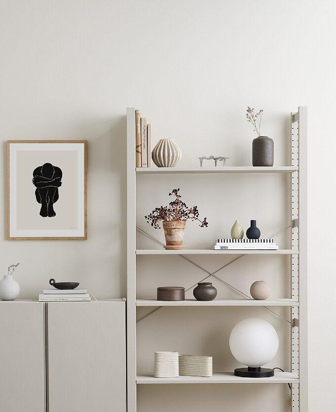 6 Ikea Ivar hacks for minimalists
