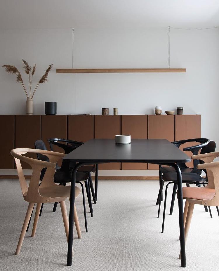 painted ivar cabinet minimalist