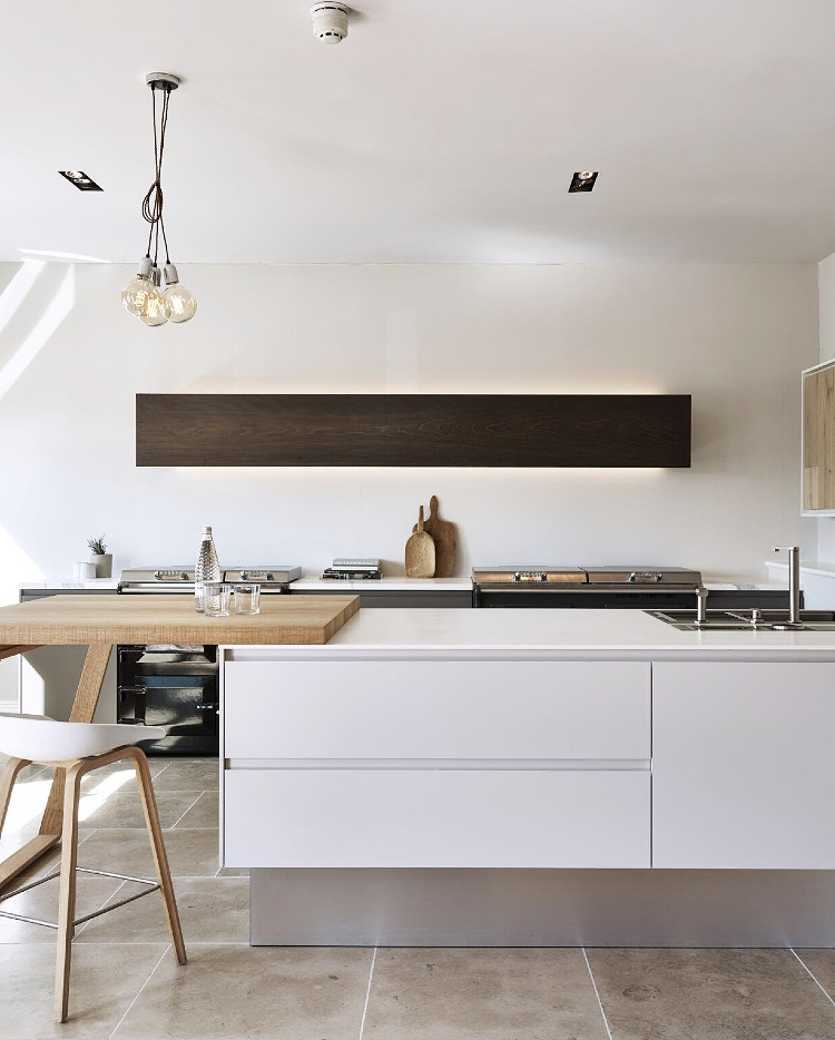 is it worth buying a used kitchen