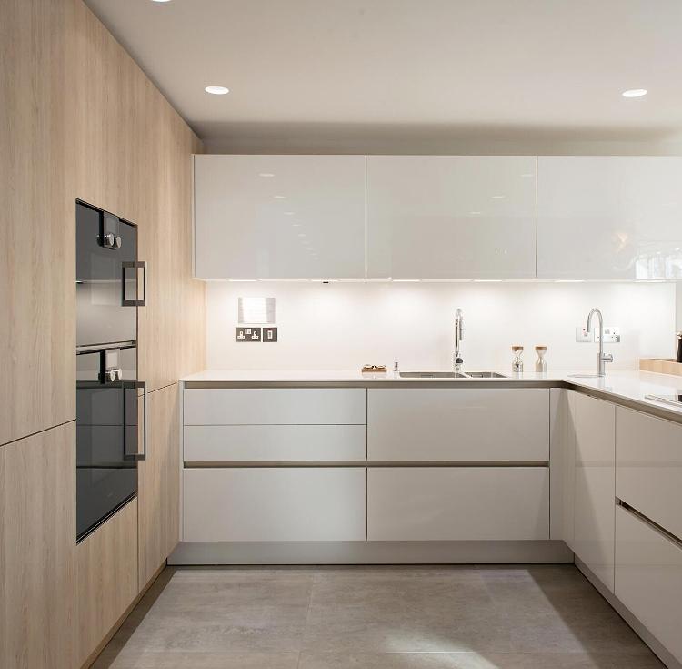 save big on kitchen renovation