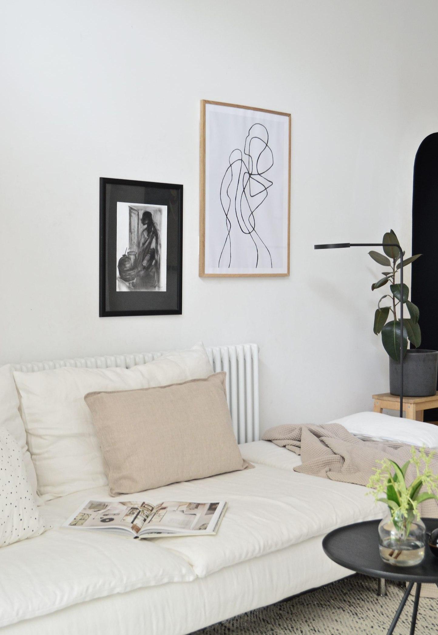 washable sofa covers linen