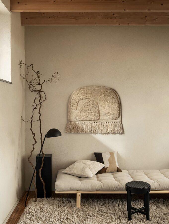 Scandinavian home accessories to hygge